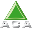 www.aca-group.at